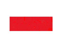 Coca-Cola-Logo-260x200