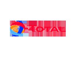 TOTAL_LOGO-260x200