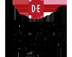 douweegberts-logo