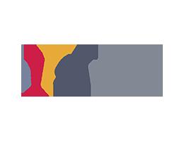 sdworx-logo-260x200