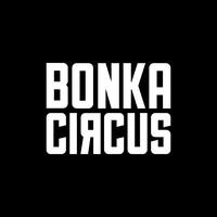 Bonka Circus Logo