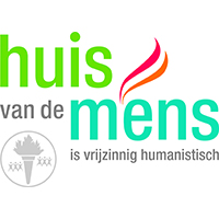 Huis van de Mens logo