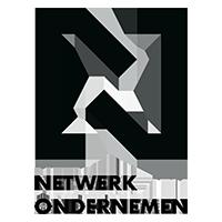 Netwerk Ondernemen Logo